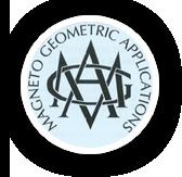 Magneto Geometric Applications Ltd